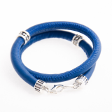 Браслет TOTEM Symbol Blue