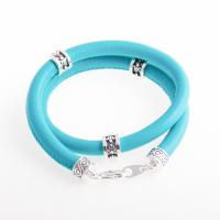 Браслет TOTEM Symbol Turquoise